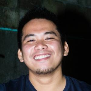 Jefferson Torres-Freelancer in Bulacan,Philippines