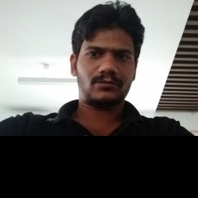 Hari Sahu-Freelancer in Bangalore,India