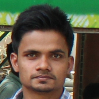 Chandan Kumar-Freelancer in New Delhi,India