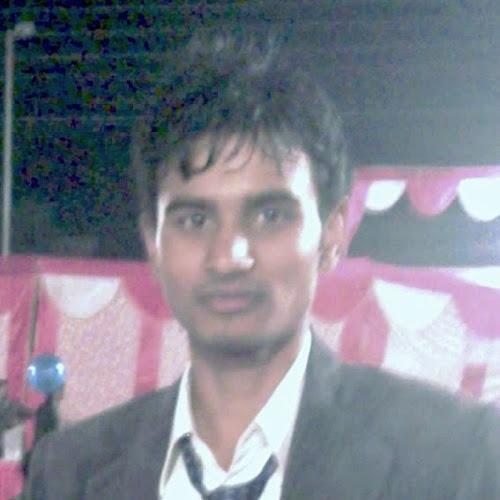 Krishan Kumar-Freelancer in Faridabad,India