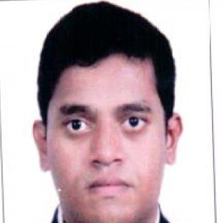 Ram D-Freelancer in Navi Mumbai,India