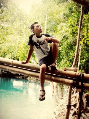 Ardianju Hasibuan-Freelancer in Medan,Indonesia