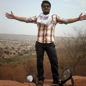 Rakesh Yadav-Freelancer in Allahabad,India