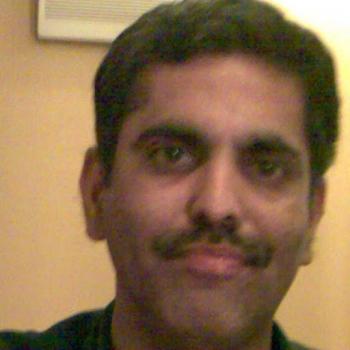 Prashant Gole-Freelancer in Mumbai,India