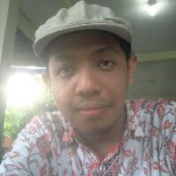 Muhammad Arif-Freelancer in ,Indonesia