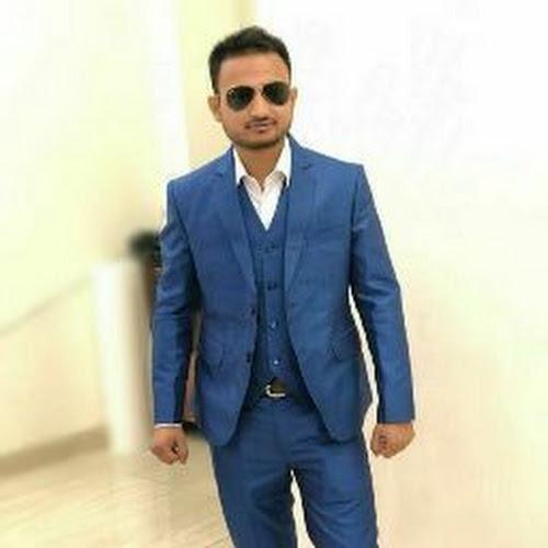 Mohammad Naaz-Freelancer in Delhi,India