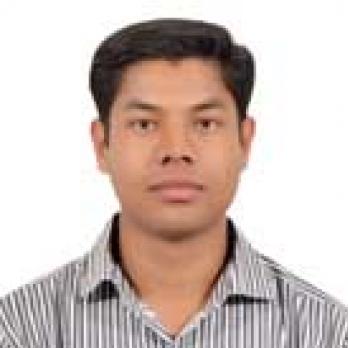 Sushil Badve-Freelancer in Pune,India