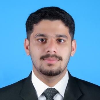 Prince Kuriakose-Freelancer in Kuwait,India