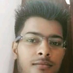 Vivek Kumar-Freelancer in Khagaria,India