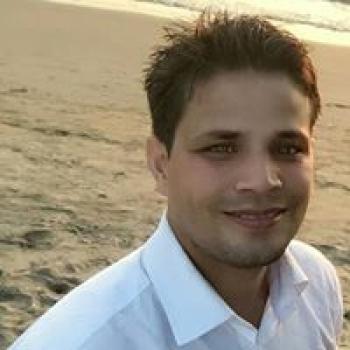 Praveen Sharma-Freelancer in Noida,India