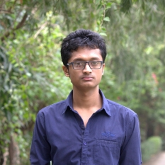 Md Mustafizur Rahman Miah-Freelancer in Barisal,Bangladesh