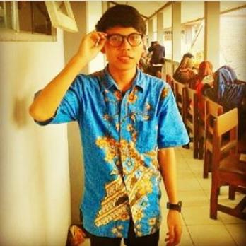 Ragil Setiawan-Freelancer in Purwokerto,Indonesia