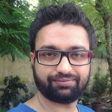 Deep Jagdeep-Freelancer in Ludhiana,India