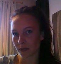 Amy Cahill-Freelancer in Dolgellau,United Kingdom