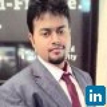 Saibal Mukherjee-Freelancer in Kolkata,India
