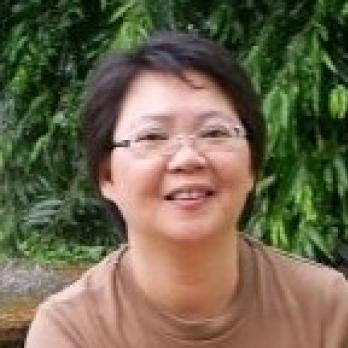 Jenny Lee-Freelancer in Penang,Malaysia