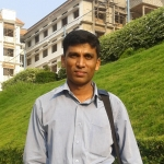 Charles Antony-Freelancer in Mysore,India