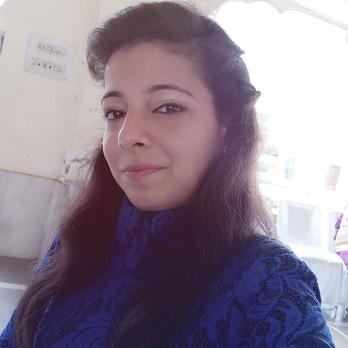 Sonu Kalra-Freelancer in Amritsar,India