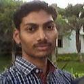 Raja Gopal-Freelancer in Madurai,India
