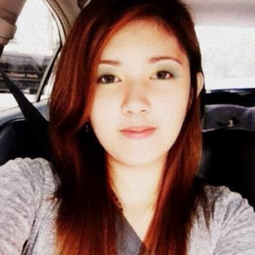 Mireille Margen-Freelancer in Manila,Philippines