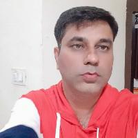 Hemant Sharma-Freelancer in Indore,India