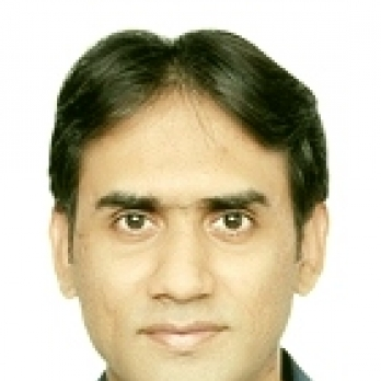 Bhupinder Sohal-Freelancer in Gurugram,India