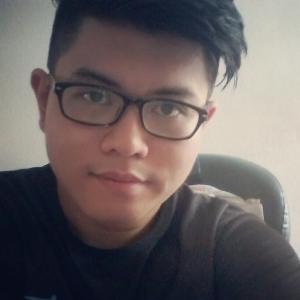 Wai Kit-Freelancer in Petaling Jaya,Malaysia