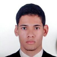 Jhon Pablo Cuéllar Torres-Freelancer in Cali,Colombia