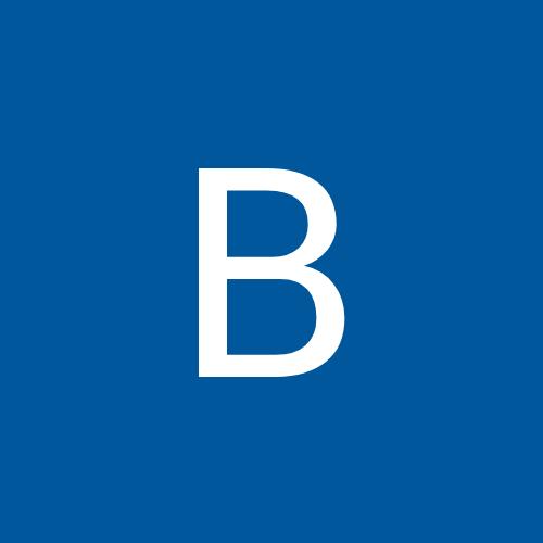 Borislav Bonev-Freelancer in Инсбрук,Austria
