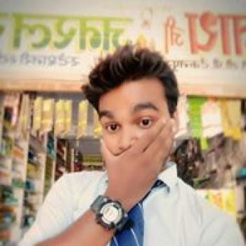 Sanjay Nigam-Freelancer in Hyderabad,India