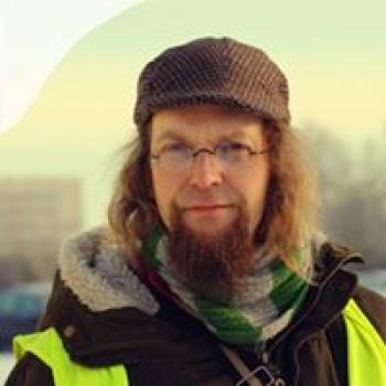 Frankas Kulikauskas Wurft-Freelancer in ,Lithuania