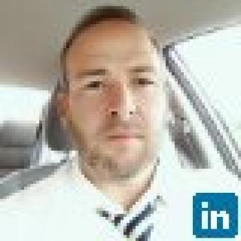 John Morlan-Freelancer in Columbia, South Carolina Area,USA