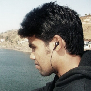 Jugal Singh-Freelancer in Mumbai,India