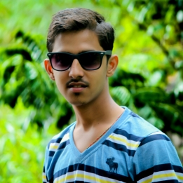 Yash Visuals-Freelancer in Pune,India