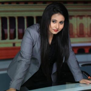 Bhawna Gupta-Freelancer in Noida,India