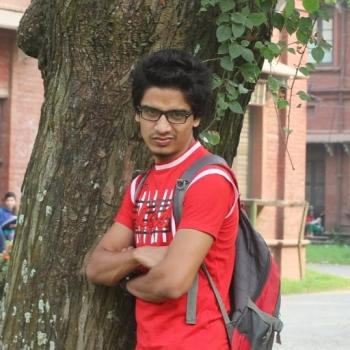 Tahsir Ahmed Munna-Freelancer in Dhaka,Bangladesh