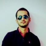 Abhishek Jha-Freelancer in Pune,India