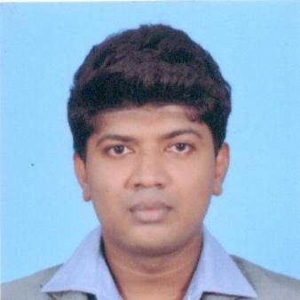 Gayan Abeysinghe-Freelancer in Colombo,Sri Lanka