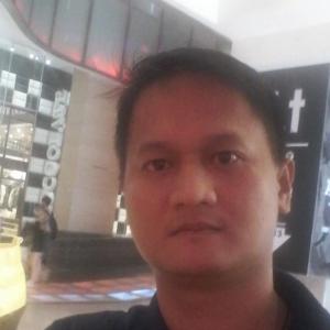 Ryan Katigbak-Freelancer in Lipa City,Philippines