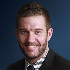 Shane Wescott-Freelancer in Sydney,Australia