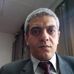 Hazem Mag-Freelancer in Cairo,Egypt