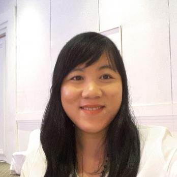 Van Nguyen-Freelancer in Ho Chi Minh City,Vietnam