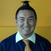 Joe Reinhard-Freelancer in Greater Denver Area,USA