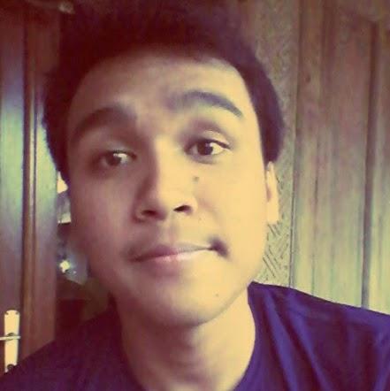 Dedy Sumantra-Freelancer in Denpasar,Indonesia
