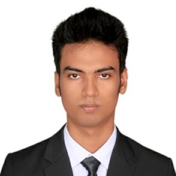 Shamim Rana-Freelancer in Savar,Bangladesh
