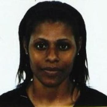 Wilma Yurus-Freelancer in Port Moresby,Papua New Guinea
