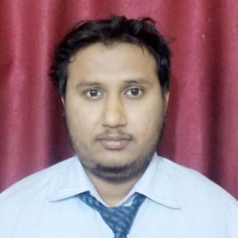 Umang Kushwaha-Freelancer in New Delhi Area, India,India