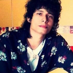 Juan Lezama-Freelancer in Cali,Colombia