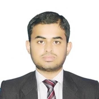 Jahanzeb Iqbal-Freelancer in Islamabad,Pakistan