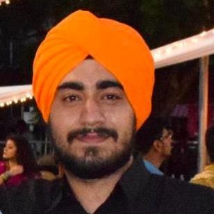 Ankit Singh-Freelancer in Bengaluru,India